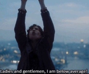 quote, the perks of being a wallflower, and movie image