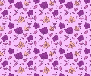 background, colorful, and pattern image