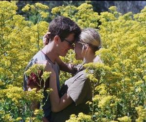 boy, boyfriend, and film image
