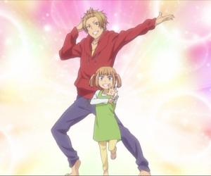 anime, Nana, and kae serinuma image