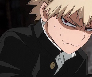 boku no hero academia, my hero academia, and anime image