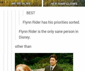 disney, enchanted, and funny image