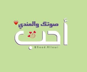arab, iraq, and love image