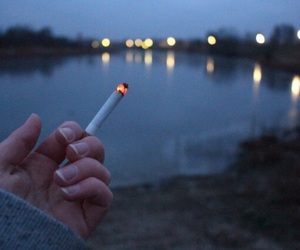 cigarettes, smokes, and viewing image