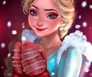 princess disney image