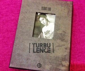 album, mark, and mark tuan image