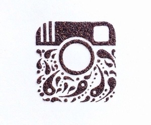 art, drawing, and instagram image