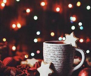 bakery, coffee, and tea image