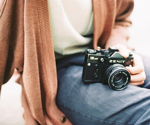 camera, photography, and tumblr image