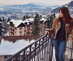 blogger, azerbaijan, and nikol image