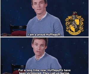 awesome, harry potter, and proud image
