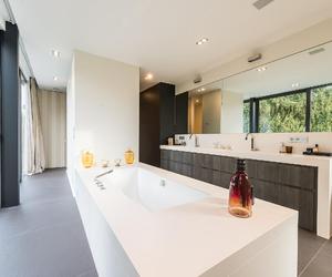 bath, ideas, and interior image