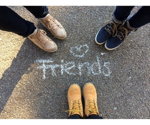 bestfriends, loveyouguys, and mybesties image