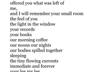 Bukowski, love, and quotes image