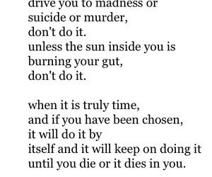 bukowski quotes life image