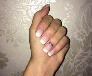nails, promnails, and babyboomer image