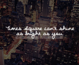 hey there delilah image