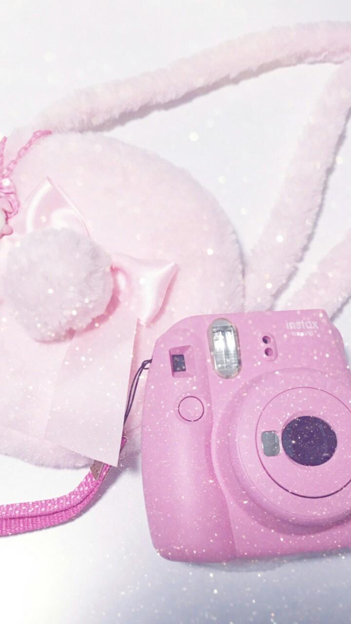 Accessories Background Bag Beautiful Beauty Cutie Design