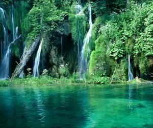 natural, nature, and water image