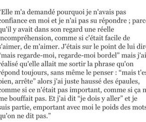 phrase, citation, and vrai image