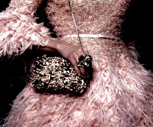 accessories, Couture, and haute couture image