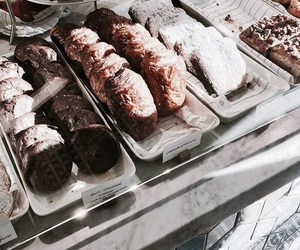 food, drink, and bakery image