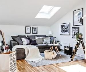 beautiful, room, and beauty image