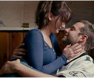 Jennifer Lawrence, movies, and silver linings playbook image