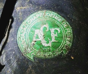 chapecoense and accident image