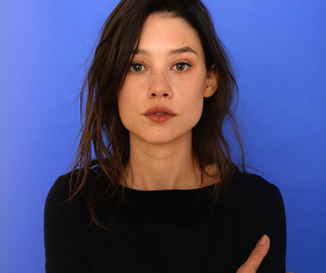 astrid berges frisbey image