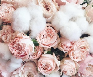 autumn, bouquet, and boutique image