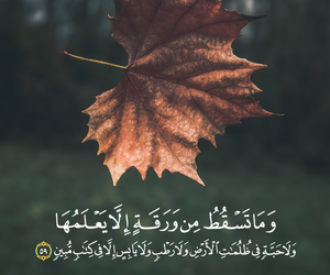 allah, deen, and my design image