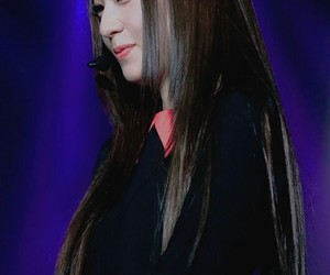 f(x), krystal, and clothes image