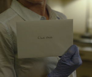 movie and gone girl image