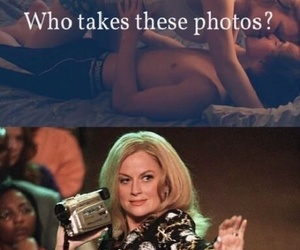 funny, mean girls, and lol image