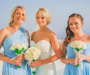santorini wedding, santorini weddings, and wedding in santorini image