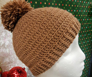 etsy, knit hat, and black friday image