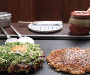 food, japanese food, and asian food image