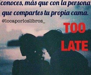 too late and colleen hoover image