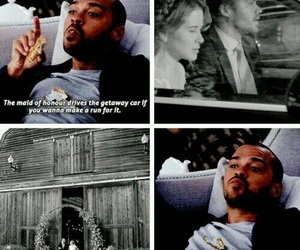 jackson avery, april kepner, and grey's anatomy image