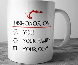 disney, mulan, and dishonor image