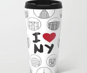 home, mug, and ny image