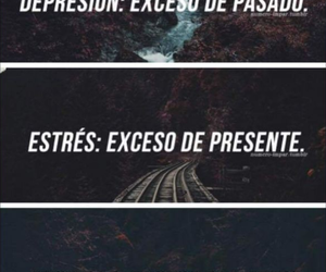 frases image
