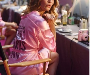 angels and vsfs image