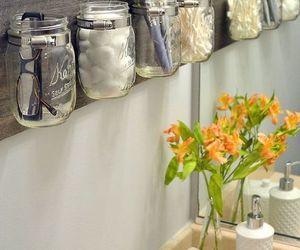 diy, bathroom, and ideas image