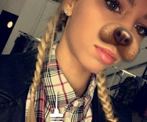 Image by Lisa and Lena