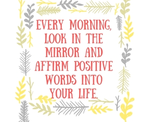 quotes; good morning image