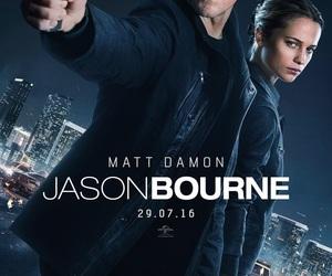 movies, jason bourne, and us box office image