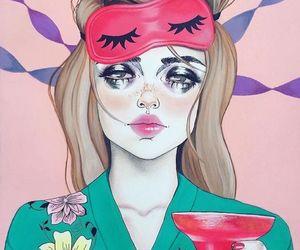 art and harumi hironaka image