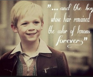 the book thief, rudy, and rudy steiner image
